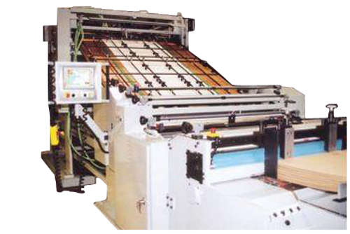 label laminator model sf65